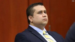 zimmerman_z_verdict