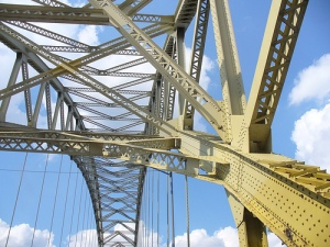 pittsburgh_bridge