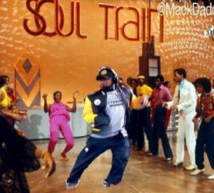 Mike-Tomlin-Soul-Train1