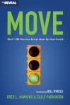book_move_hawkins_greg_20111