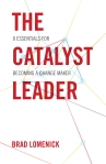 lomenick-catalyst-leader-book