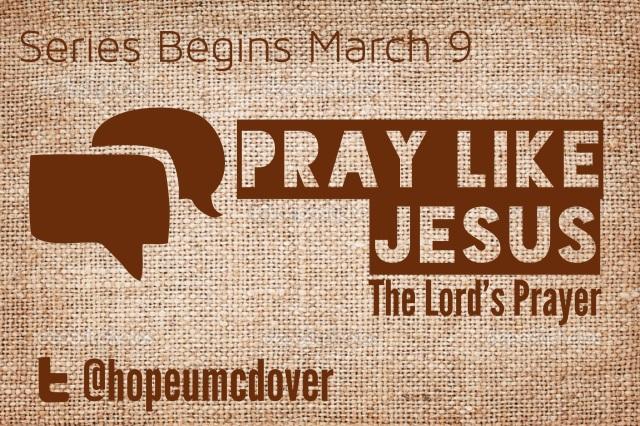 Pray_Like_Jesus