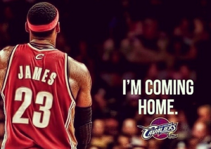 lebron-james-championship