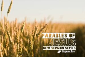 parables_of_Jesus