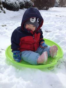 Malachi_Snow_Feb2015