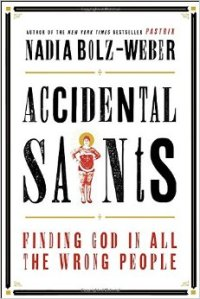 AccidentalSaints