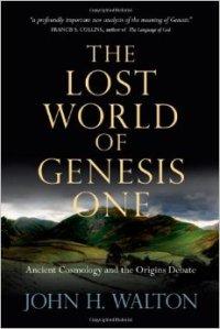 LostWorldGenesis1