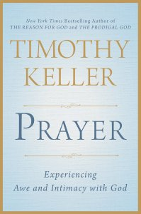 prayer_keller