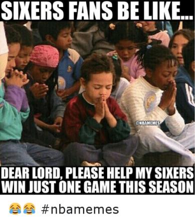 sixer_fans