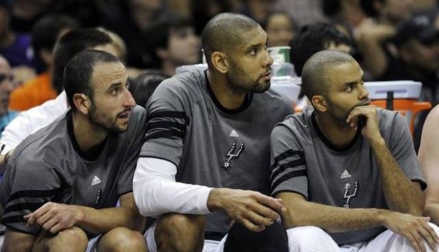 Spurs-Big-Three