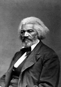 Frederick_Douglass_(circa_1879)