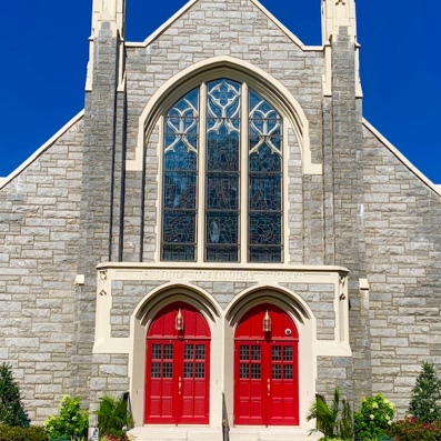 Avenue_Church_Podcast_2