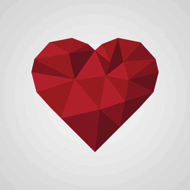 geometric_heart_lightstock