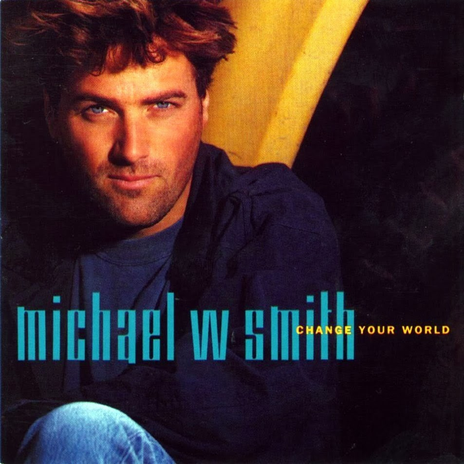 Michael_W_Smith-Change_Your_World-Frontal.jpg (953×953)